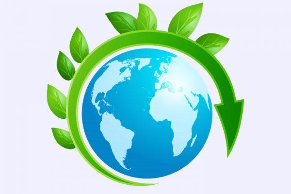 kissclipart-gifs-de-reciclaje-clipart-royalty-free-clip-art-4a8ac0ced8c0b82c